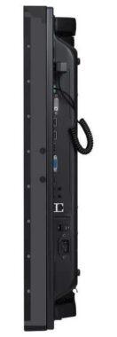 Панель для видеостен Samsung UD46E-A