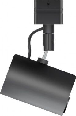 Лазерный проектор для акцентированной подсветки Epson EV-105