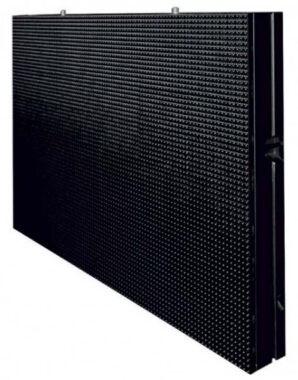 Уличный светодиодный экран Absen A1088