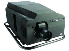 Проектор для бизнеса Christie Roadie HD+35K