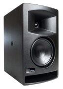 Высокоточный студийный монитор Meyer Sound Amie