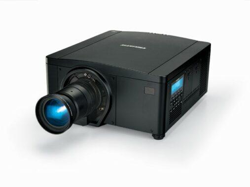 Проектор для бизнеса Christie DS+10K-M