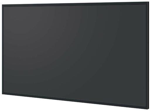 Информационная панель Panasonic TH-70SF2HW