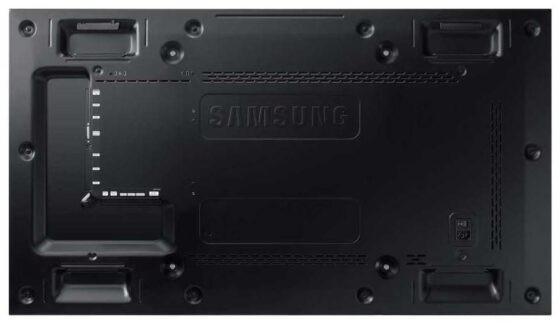 Панель для видеостен Samsung UH46F5