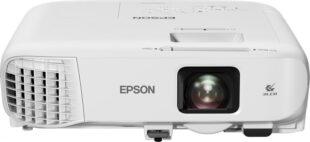 Проектор для образования Epson EB-2142W