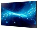 Панель для видеостен Samsung UH46N-E