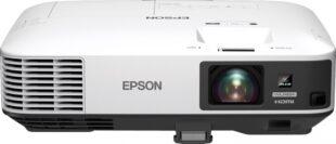 Проектор для бизнеса Epson EB-2245U