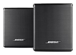 Акустическая система Bose Surround Speakers Black