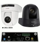 Камера SRG-300H