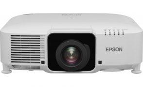 Проектор Epson EB-L1050U