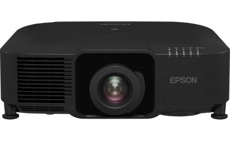 Проектор Epson EB-L1075U