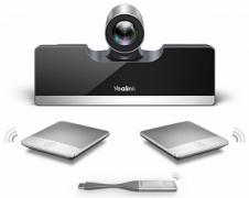 Yealink VC500-Mic-WP