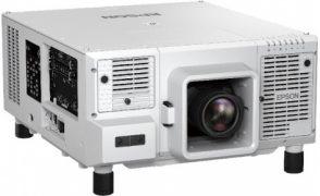 Проектор Epson EB-L20002U