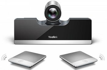 Yealink VC500-Mic-VCH