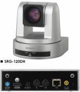 Камера SRG-120DH