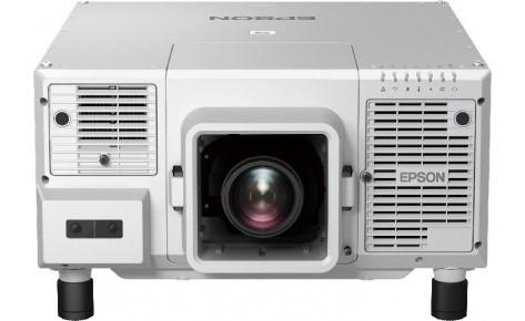 Проектор Epson EB-L12002Q